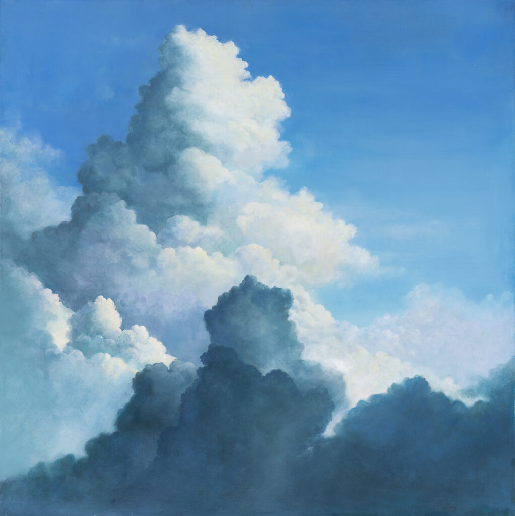 Cloudburst-2014