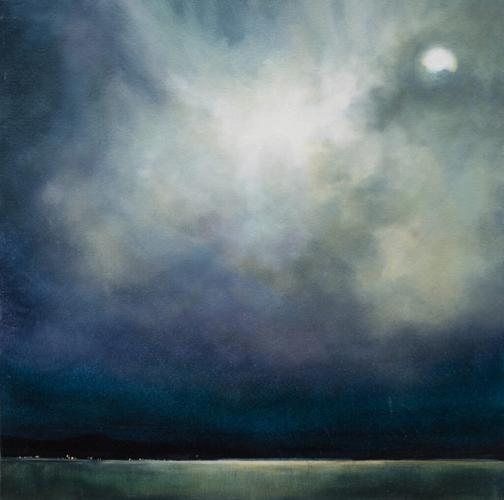 Moonglow - 2020